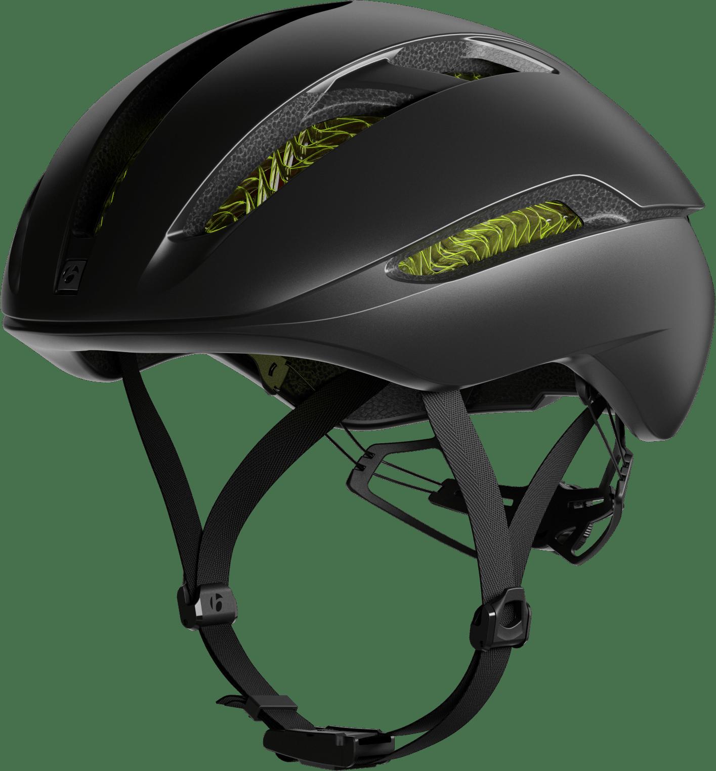 wavecel helmet