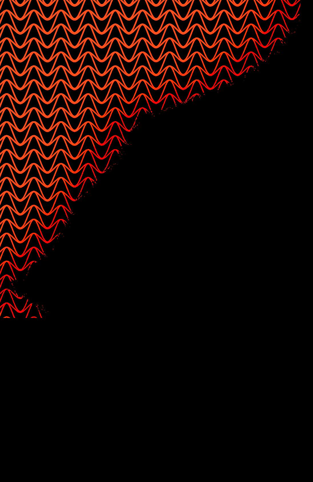wavecel texture